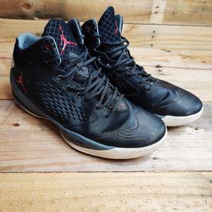 Nike Jordan Rising High Flywire